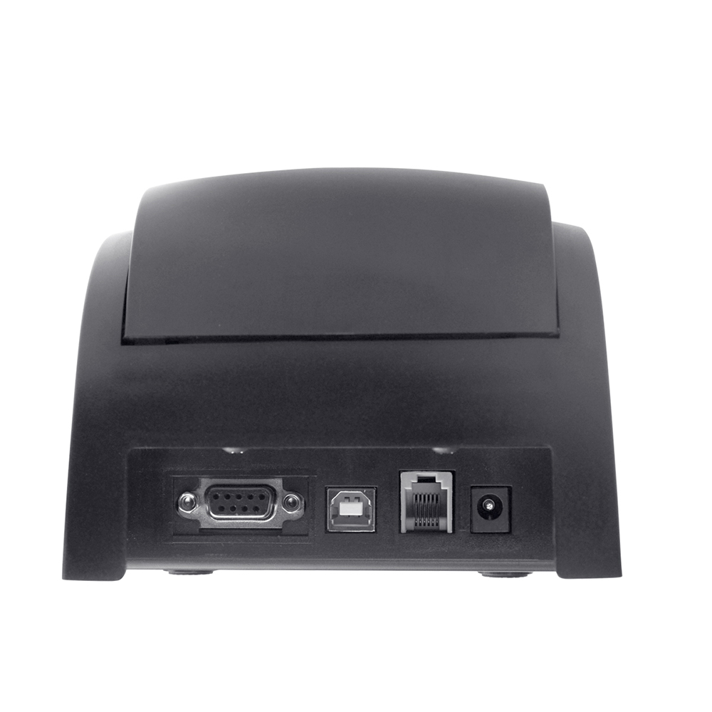 Quick Invoice Template Portable Danmini Usb Pos Ticket Thermal Receipt Printer Yp Usb  Receipt Template For Mac Word with Fake Receipt Font Portable Danmini Usb Pos Ticket Thermal Receipt Printer Yp Usb Cable  Adapter Bill Invoice Format In Word Excel
