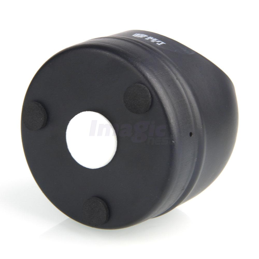 best soldering iron tip cleaner brass sponge and holder solder wire ball black. Black Bedroom Furniture Sets. Home Design Ideas