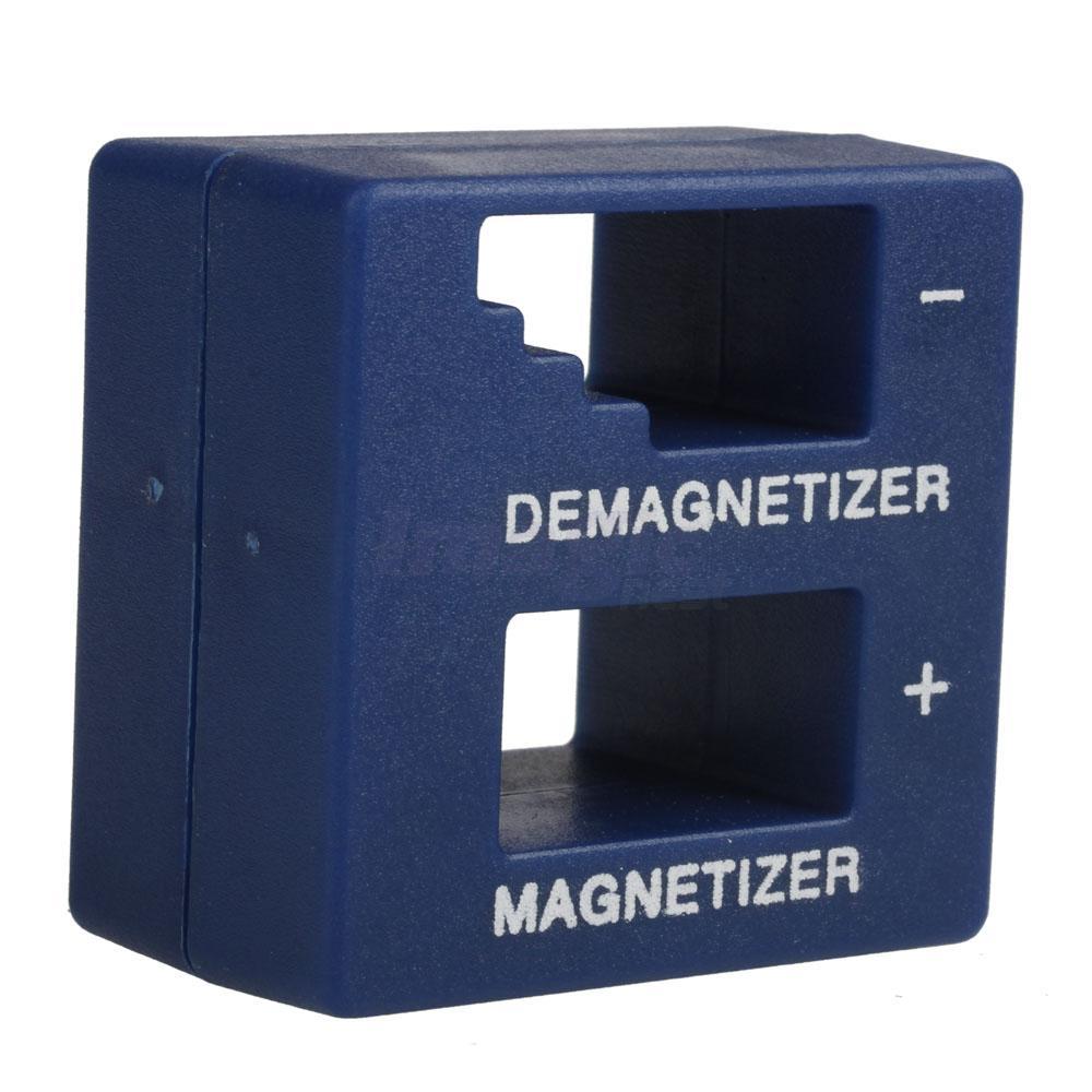 hot sale magnetizer demagnetizer magnetic tool for
